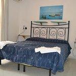 Photo de Hotel Residence Tirreno