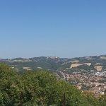 Relais Serra Alta Foto