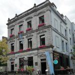 Photo of Kilkenny Hibernian Hotel