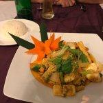 Photo of Bussaba Thai Restaurant