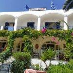 Photo of Alinda Hotel