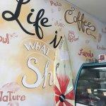 Bild från Playa Dulce