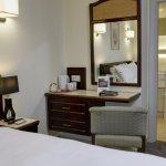 Photo de Best Western Heath Court Hotel