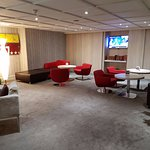 Photo of Mercure Bordeaux Centre Hotel