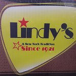 Photo of Lindy's