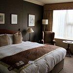 Photo de Mercure Winchester Wessex Hotel