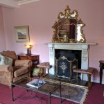Photo of Castle Grove Country House Hotel