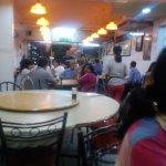 Photo of Sin Kee Restaurant