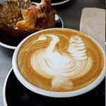 Foto de The WestBean Coffee Roasters