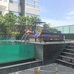 Photo of Grand Swiss-Belhotel Medan