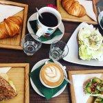Photo of Nase Cafe