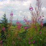 Photo of Snowdonia National Park