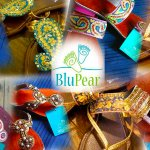 Handmade and HandCrafted Chappals