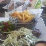 Photo of Karakoles Restaurant & Bar