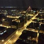 Photo de Wyndham Springfield City Centre