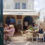 Foto de Endless Summer Beach Bar & Pizza