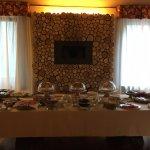 Foto de Hotel Cresta et Duc
