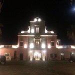 Photo of Hotel Villa Rosa Antico
