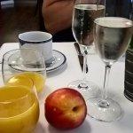 ABC Swiss Quality Hotel Foto