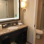 Foto de Homewood Suites by Hilton Palo Alto