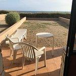 Foto de Apartamentos Solvasa Cabo de Banos