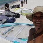 Photo of Playa El Yaque