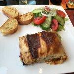 Foto van Rosatello Bar & Restaurant