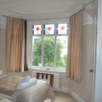 Photo de Langdale House