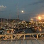 Photo of Marina Yacht Club Restaurant
