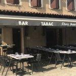 Top Restaurant Hoe krijgen ze het voor elkaar !!!! Dag menu  Vandaag soep vooraf Varkens roti Sp