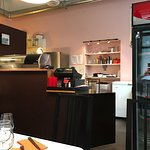 Foto de Asia Mini Kitchen