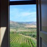 Photo de Hotel Feudo Vagliasindi