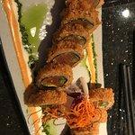 Arigato Sushiの写真
