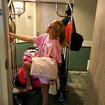 SpringHill Suites by Marriott Pensacola Beach Foto