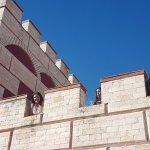 Foto de Pousada Al Castello Di Giulietta E Romeo