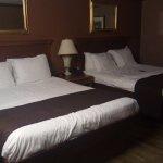 Talbot Trail Inn & Suites Foto