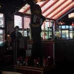 Φωτογραφία: Red Robin Restaurant Parkwood