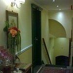 Foto van Hotel Rosary Garden