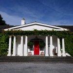 Mallmore Country House Foto