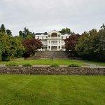Bilde fra The Mansion at Noble Lane