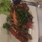 Photo of Jumbo Seafood@Dempsey