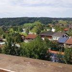 Alpengasthof zur Loisach Photo
