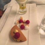 Photo of Restaurant L'Hoirie