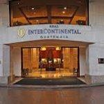 Foto de Real InterContinental Guatemala