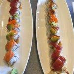 Bild från Kippu Japanese Restaurant