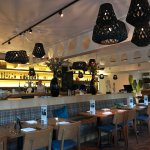 Photo of Grand Cafe Hotel Kruller