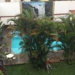 Photo of Hotel Nirvana
