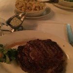 Photo of Mortons Steak House