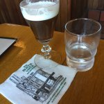 Irish Coffee!!!