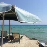 Photo of Kallitheas Beach
